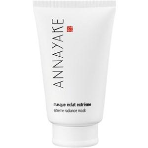 Annayake - Extrême - Radiance Mask