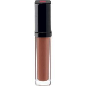 Annayake - Lips - Gloss Soin