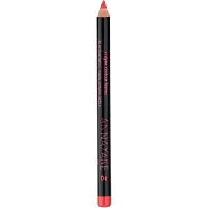 Annayake - Lippen - Lip Contour Pencil
