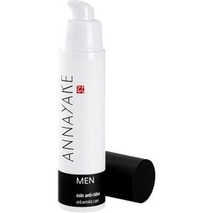 Annayake - Men - Men Anti-Wrinkle Cream