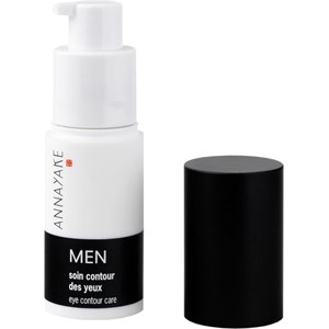 Annayake - Men - Men Eye Contour Care