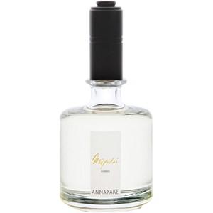 Annayake - Miyabi Woman - Eau de Parfum Spray