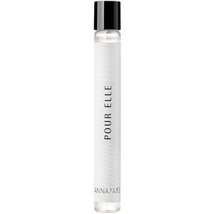 Annayake - Pour Elle - Eau de Parfum Rollerball