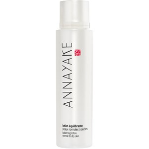 Annayake - Facial Cleanser - Balancing Lotion Normal To Dry Skin