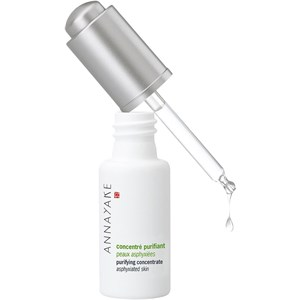 Annayake - Special Care - Purifying Concentrate