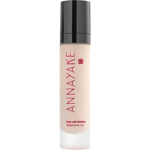 Annayake - Complexion - Highlight Primer Care