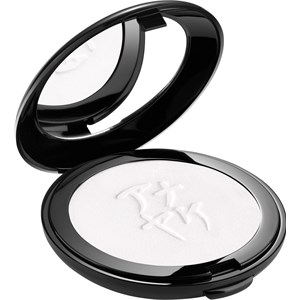 Annayake - Complexion - Lumière Highlight Perfecting Powder