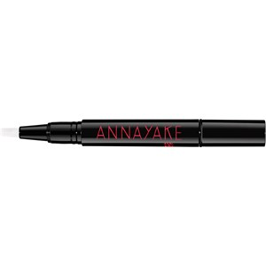 Annayake - Teint - Pinceau Lumière Highlight Brush