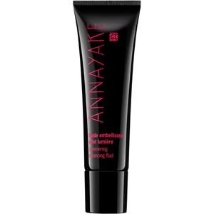 Annayake - Teint - Shimmering Enhancing Fluid