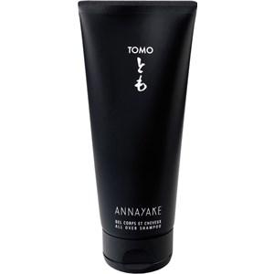 Annayake - Tomo - Shower Gel