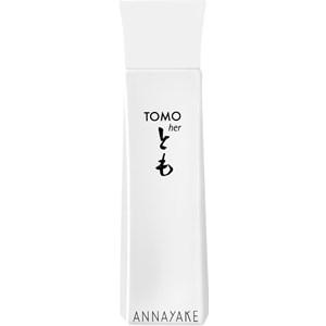 Annayake - Tomo for Her - Eau de Parfum Spray