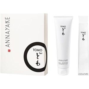 Annayake - Tomo for Her - Set