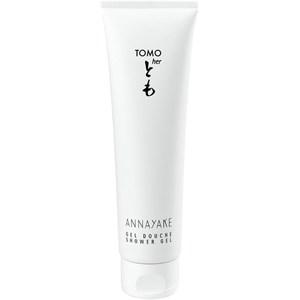Annayake - Tomo for Her - Shower Gel