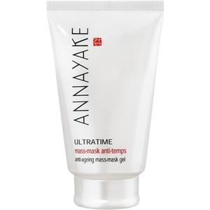 Annayake - Ultratime - Anti-Ageing Mass-Mask Gel