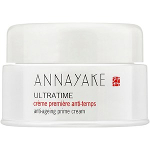 Annayake - Ultratime - Anti-Ageing Prime Cream