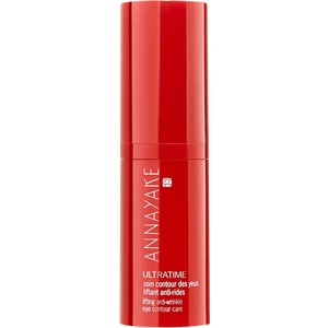 Annayake - Ultratime - Lifting Anti-Wrinkle Eye Contour Care