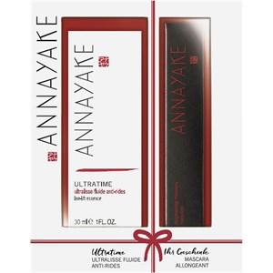 Annayake - Ultratime - Ultralisse Set