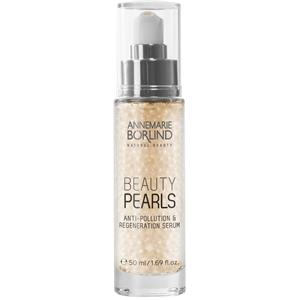 ANNEMARIE BÖRLIND - Beauty Pearls - Anti-Pollution & Regeneration Serum
