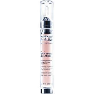 Annemarie Börlind Gesichtspflege Beauty Shots Skin & Pore Balancer 15 ml