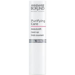 ANNEMARIE BÖRLIND - PURIFYING CARE - Abdeckstift