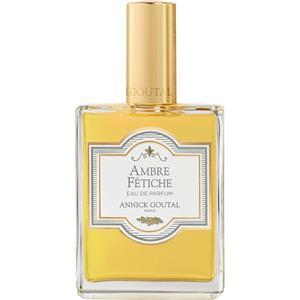 Annick Goutal - Ambre Fétiche - Eau de Parfum Spray