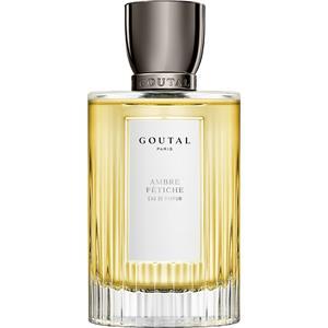 goutal-herrendufte-ambre-fetiche-eau-de-parfum-spray-100-ml