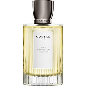 goutal-herrendufte-bois-d-hadrien-eau-de-parfum-spray-100-ml