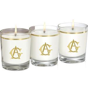 Annick Goutal - Duftkerzen - Mini Candle Set Noel