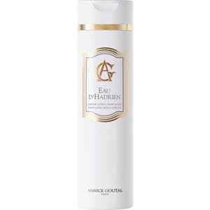 Image of Annick Goutal Damendüfte Eau d´Hadrien Body Cream 200 ml