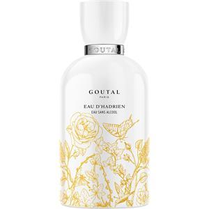annick-goutal-damendufte-eau-d-hadrien-eau-sans-alcool-eau-de-cologne-spray-100-ml