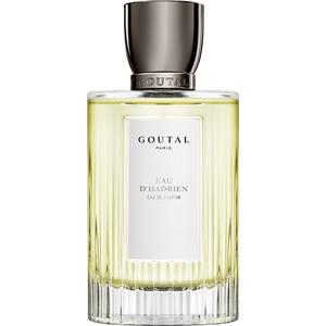 goutal-herrendufte-eau-d-hadrien-eau-de-parfum-spray-100-ml
