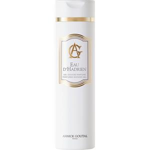 Annick Goutal - Eau d'Hadrien - Shower Gel