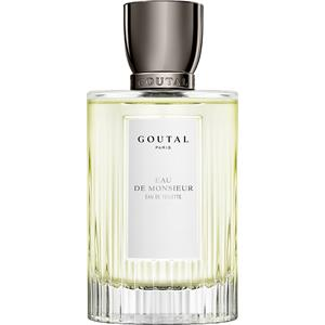 Goutal - Eau de Monsieur - Eau de Toilette Spray