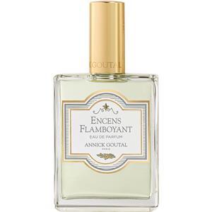 Goutal - Encens Flamboyant - Eau de Parfum Spray