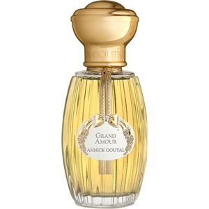 Annick Goutal - Grand Amour - Eau de Parfum Spray