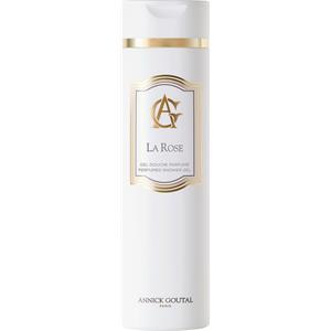 Annick Goutal - La Rose - Shower Gel