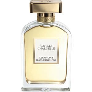 Annick Goutal - Les Absolus - Vanille Charnelle Eau de Parfum Spray