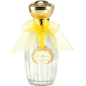 Goutal - Les Soliflores - Le Mimosa Eau de Toilette Spray