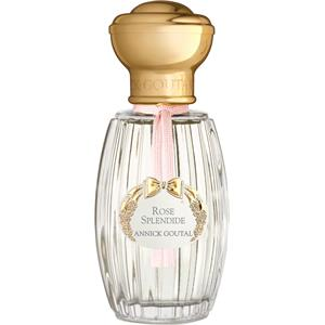 Annick Goutal - Les Soliflores - Rose Splendid Eau de Toilette Spray