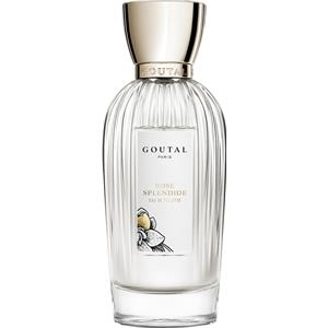 Goutal - Les Soliflores - Rose Splendide Eau de Toilette Spray