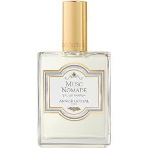 Annick Goutal - Musc Nomade - Eau de Parfum Spray
