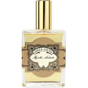 Goutal - Myrrhe Ardente - Eau de Parfum Spray