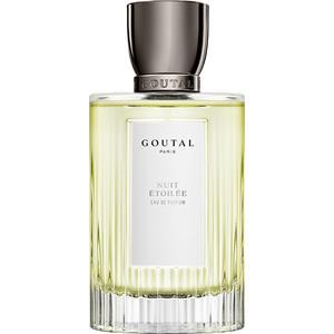 Goutal - Nuit Étoilée - Eau de Parfum Spray