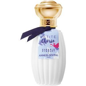 Annick Goutal - Petite Chérie - Claudie Pierlot Limited Edition Eau de Parfum Spray