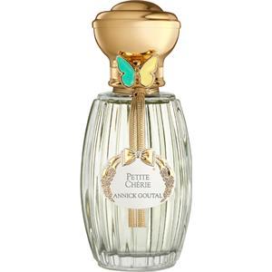 Annick Goutal - Petite Chérie - Limited Edition Eau de Parfum Spray