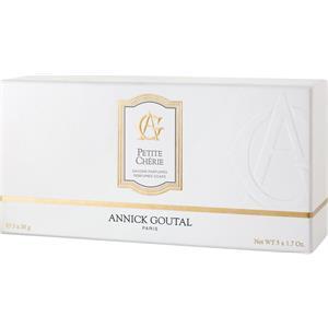 Annick Goutal - Petite Chérie - Seife Soap