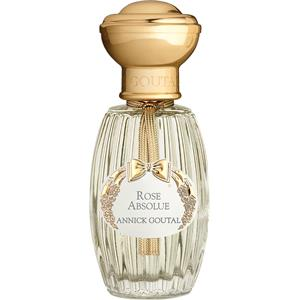 Goutal - Rose Absolue - Eau de Parfum Spray