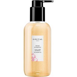 goutal-damendufte-rose-pompon-dry-body-oil-200-ml