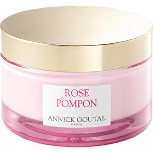 Goutal - Rose Pompon - Refreshing Body Gel