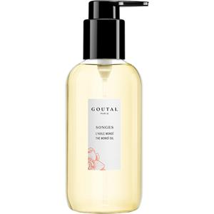 Goutal - Songes - Dry Body Oil